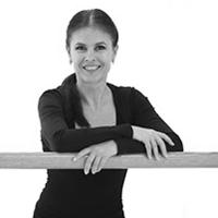 Angela Reinhardt