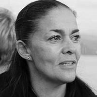Anne Christine Rogers