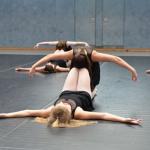 Tanzcamp