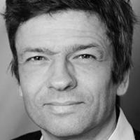 Dr. Hubertus Dreyer