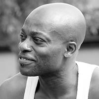 Jean Hugues Assohoto