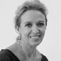 Viktoria Zaripova