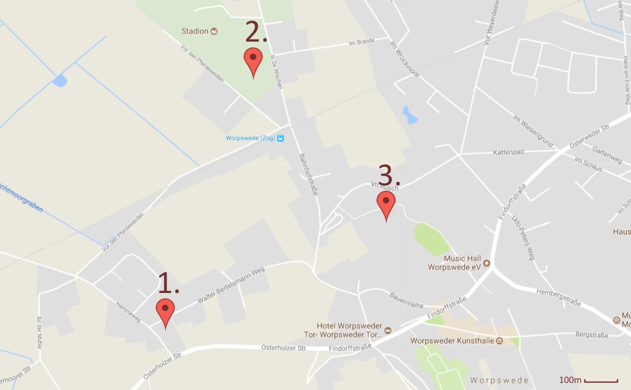 location_austragungsorte