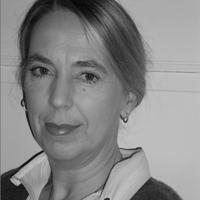 Anastasia Kozub